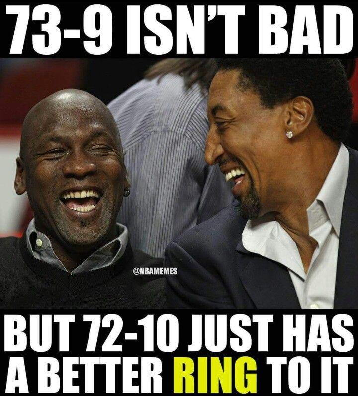 Michael Jordan Funny Basketball Memes Funny Nba Memes Nba Funny