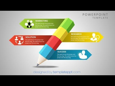 Www Templatebackground Com 2017 09 3d Animated Powerpoint Templates Free Html Powerpoint Template Free Powerpoint Free Free Powerpoint Presentations