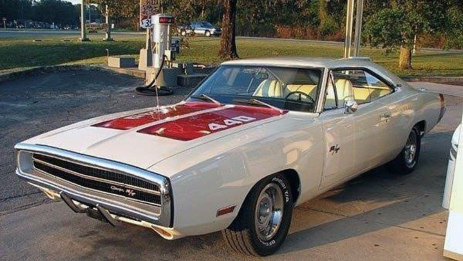 1970 dodge charger r t assurance auto jeune conducteur pinterest voitures voitures. Black Bedroom Furniture Sets. Home Design Ideas