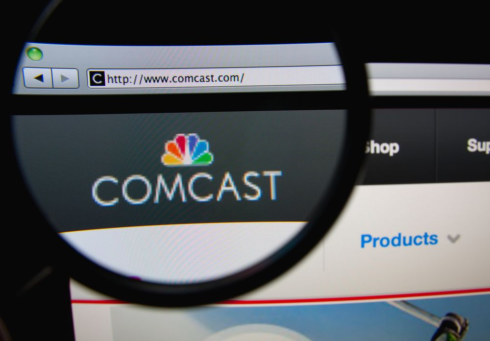 Inside One City's Fascinating Battle to Ban Comcast from