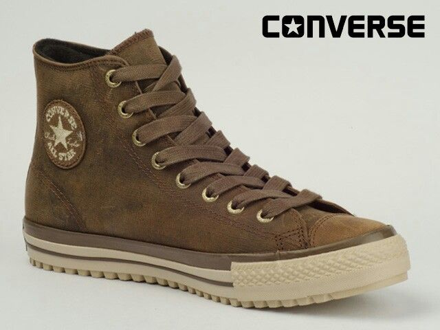 Converse2have | Converse shoes outfit, Mens fashion shoes