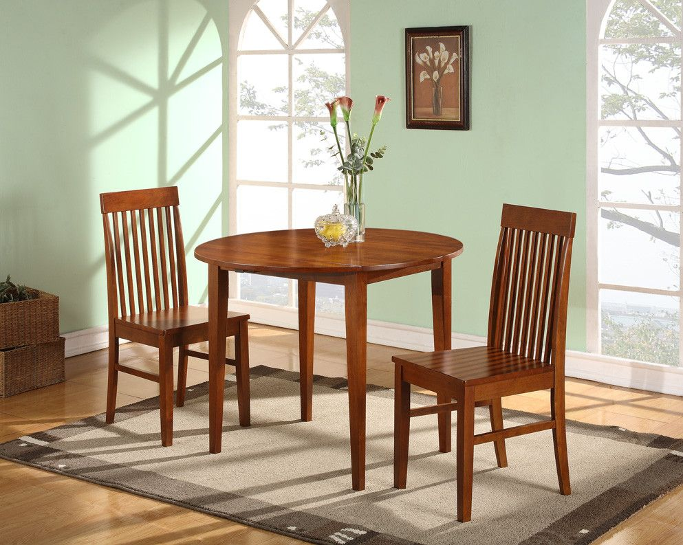 Rubber Wood Dining Chairs Real Home Office Furniture Check More At Http