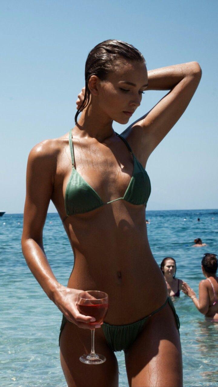 Bikini Rachel Dee nudes (34 photos), Pussy, Sideboobs, Selfie, cameltoe 2006