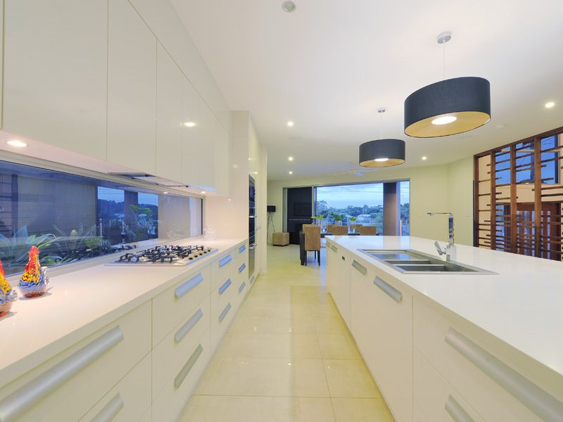A Home If Beautiful Can Make Your Life Beautiful. Nuvo Homes Has A Lot To. Modern  Home DesignModern ...