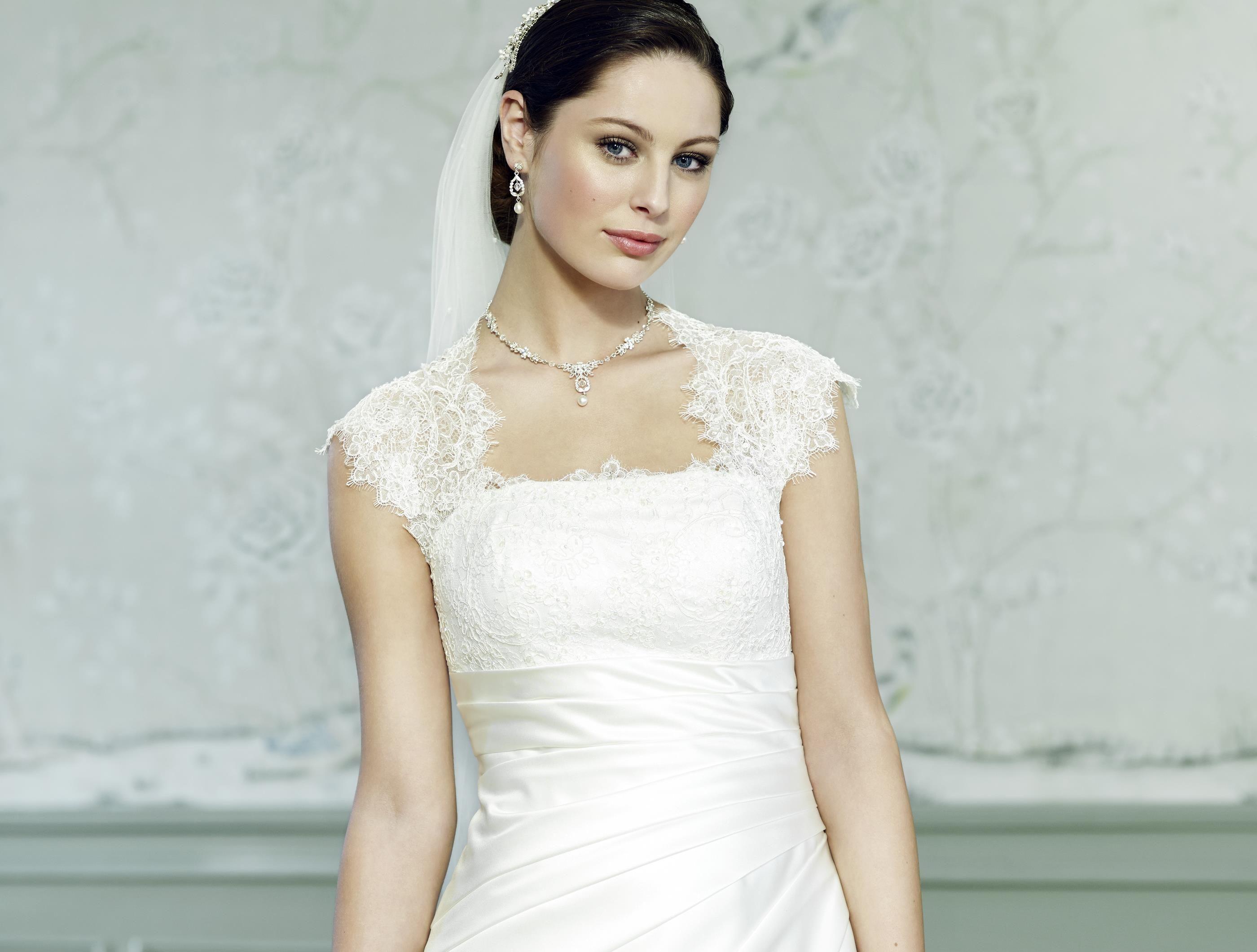 Brautkleider und abendkleider wetzlar