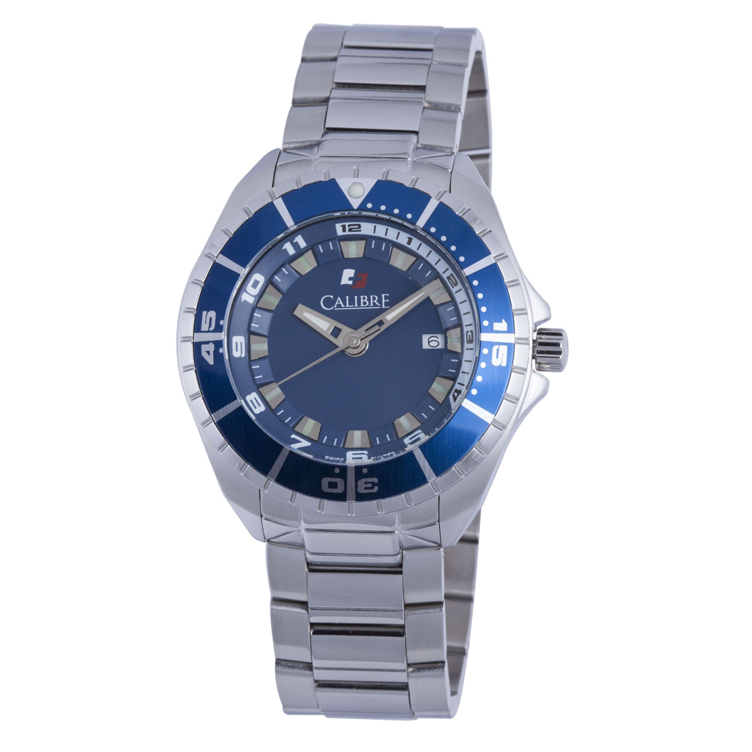 Mens Dial WatchMen'sProducts Sea Pinterest Calibre Knight nk8O0wP