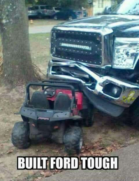 Pin By Maze Runner On Clayton With Images Truck Memes Ford Memes