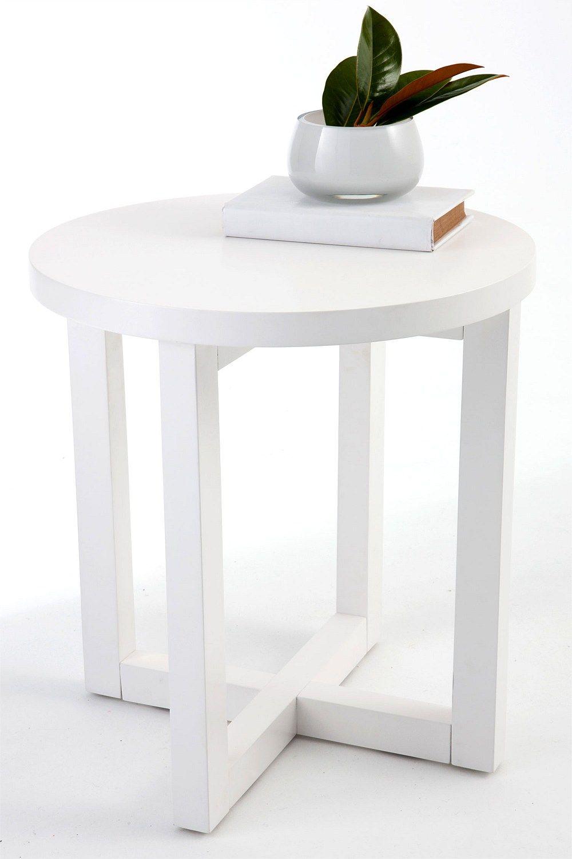 Furniture - Conrad Table - EziBuy New Zealand