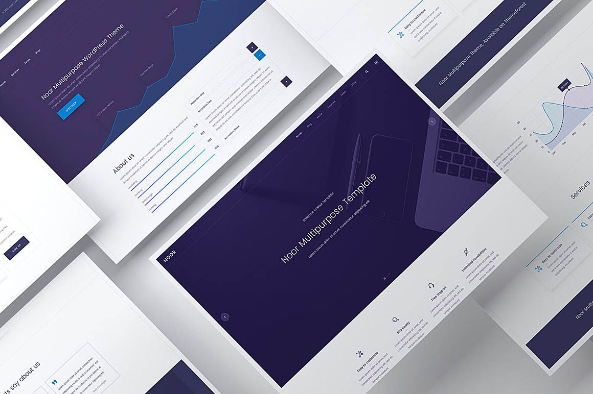 Free Website Showcase Mockup Dealjumbo Com Discounted Design Bundles With Extended License Website Mockup Web Design Quotes Website Mockup Free
