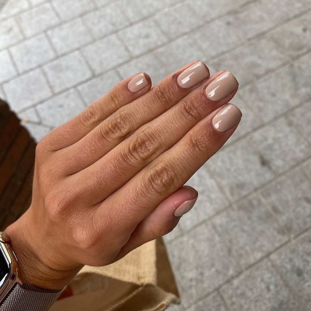 Pin on Beige * nude * Neutral