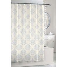 Vienna Shower Curtain Bed Bath Beyond Shower Curtain