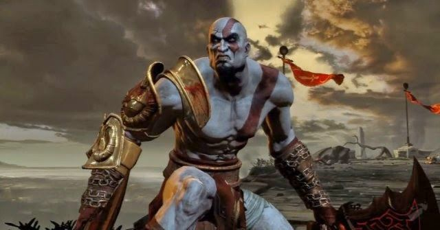 God of War 1 PC Game full version | PC Game Download | Pinterest | Pc game and Gaming