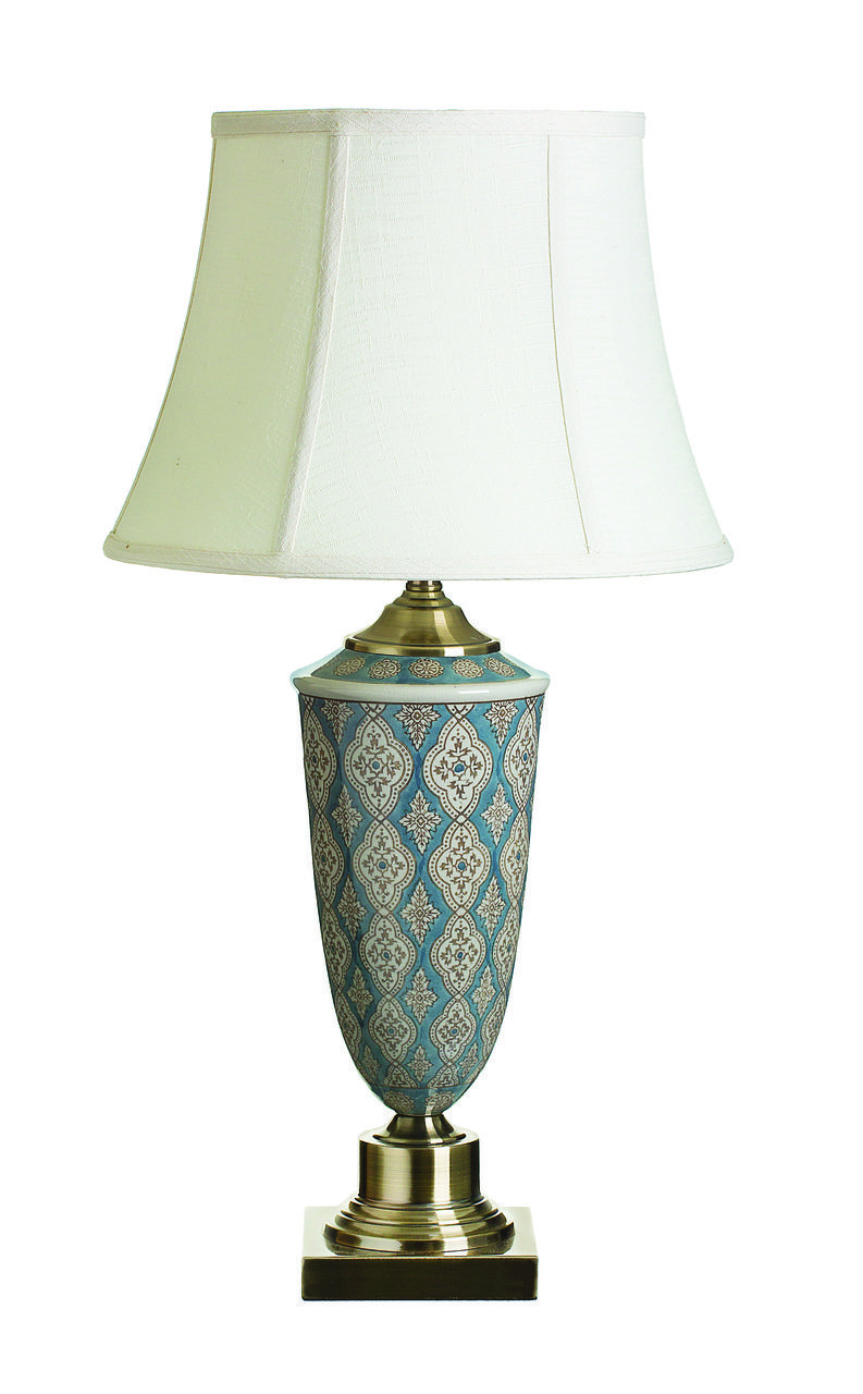 Layla lamp my023 genesis mindy brownes interiors