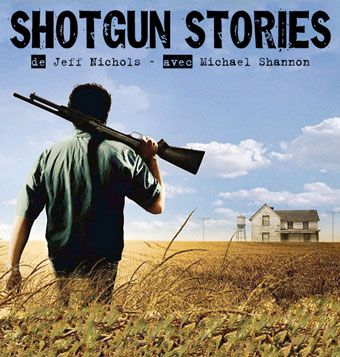 Image result for shotgun stories