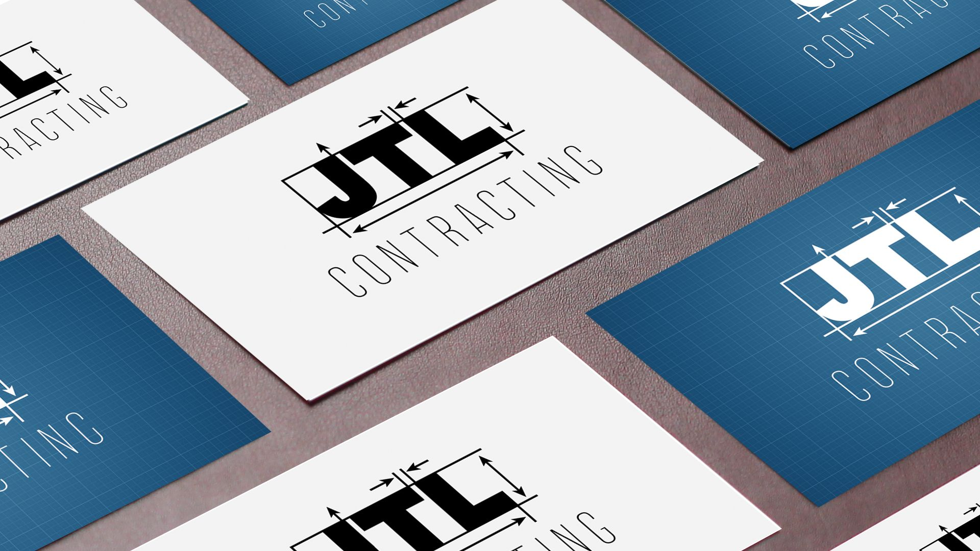 Jtl logo modern logo contracting logo blueprint logo d t s jtl logo modern logo contracting logo blueprint logo malvernweather Image collections