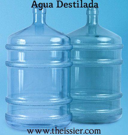 Pin By Theissier On Agua Destilada Home Decor Jar Decor