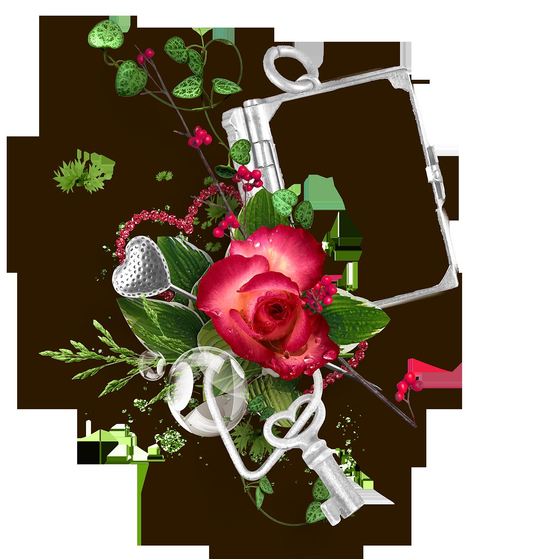 http://img-fotki.yandex.ru/get/9068/102699435.a54/0_c0092 ...