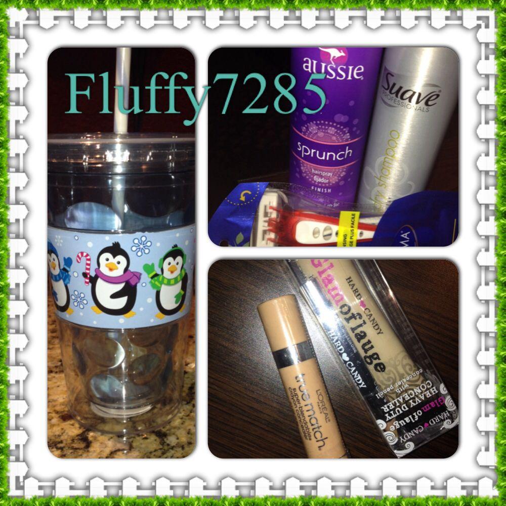 Target Goodies.... 😊 Makeup swatches, Makeup, Swatch
