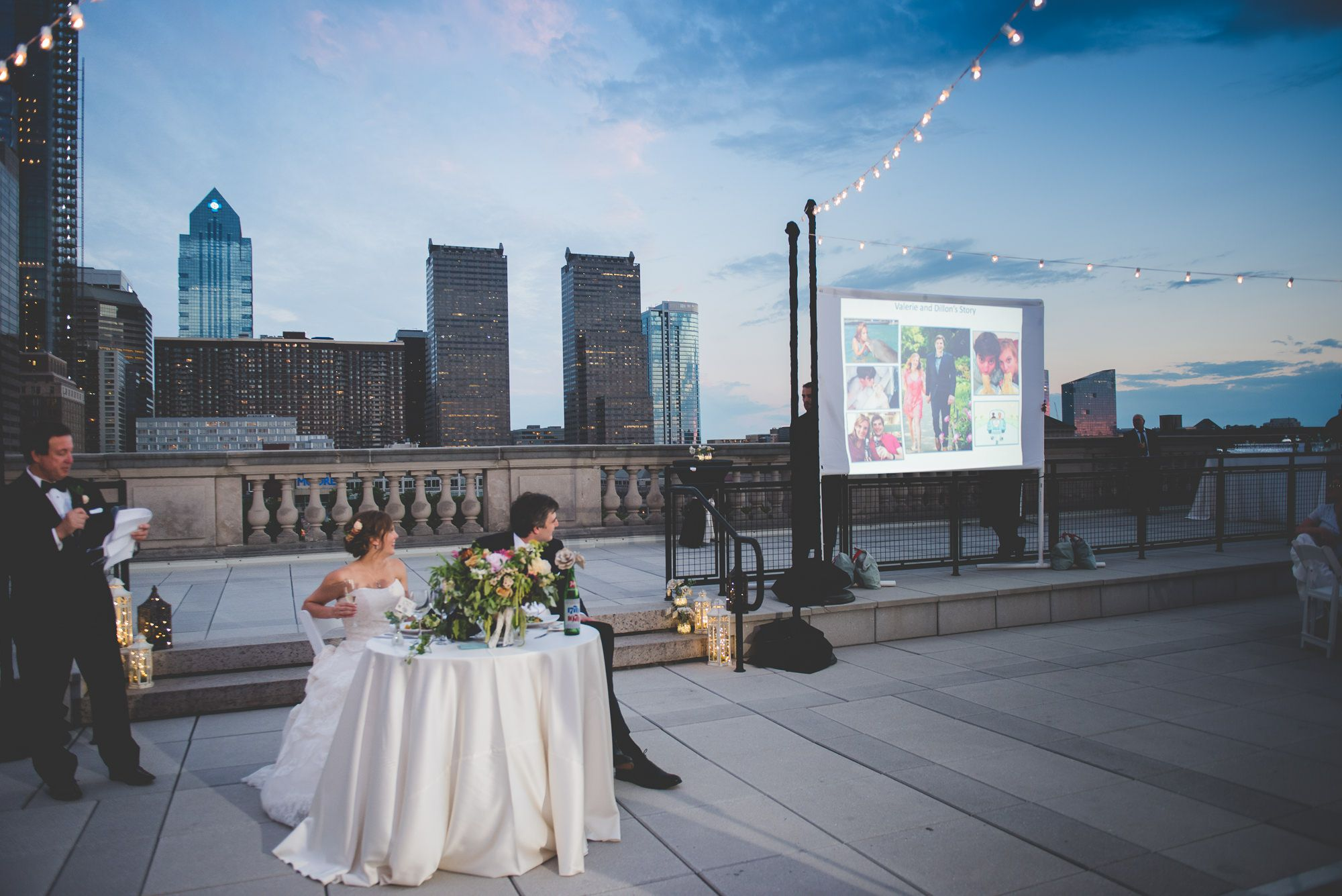 Free Library Of Philadelphia Wedding Philly Venues We Love Val Dillon Bg Productions Photography Videography