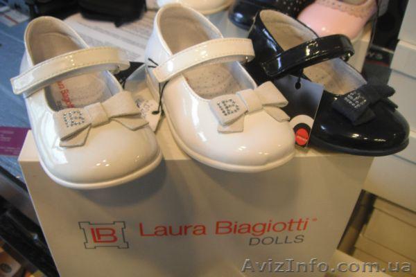 Детская обувь оптом дешево сток детской обуви оптом   Одежда на ... b3b89cd4fd6