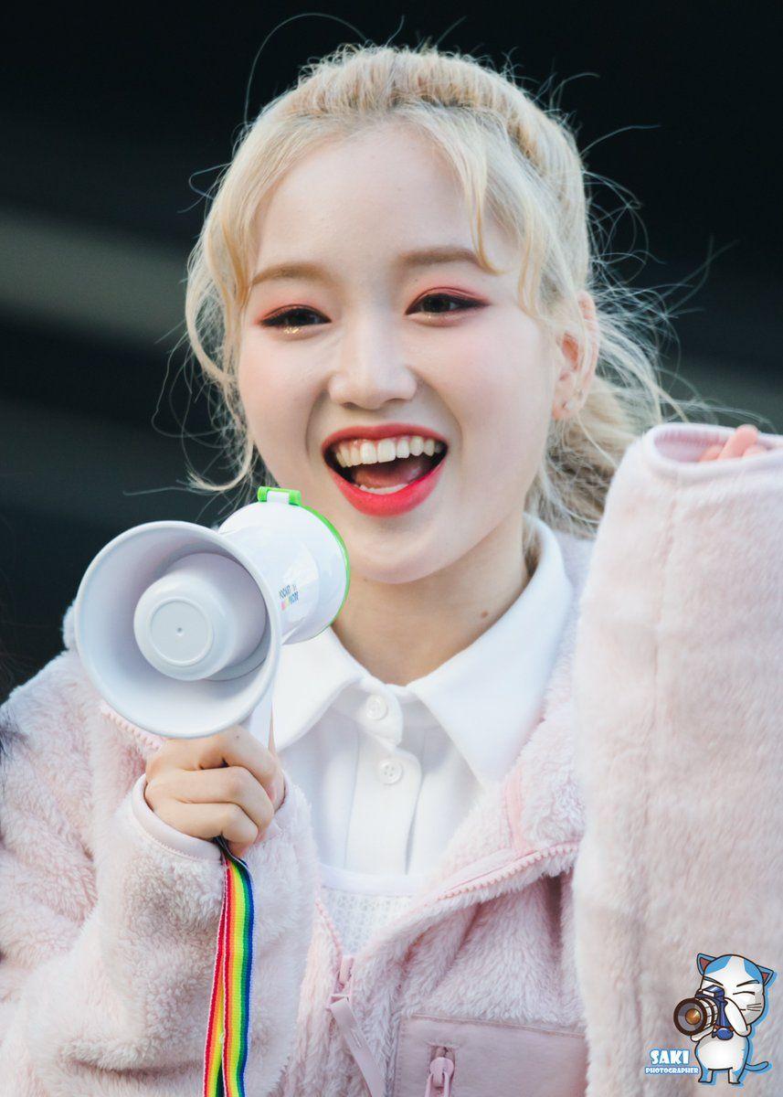 I Am Saki On Twitter Bucket List Before I Die Diy Travel Journal Gowon Loona