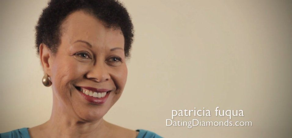 diamond dating website