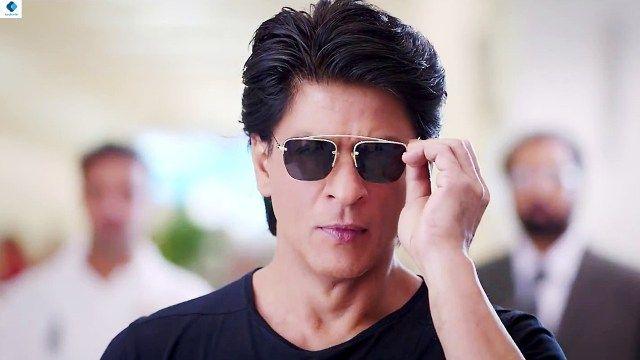 5 Amazing Shahrukh Khan Hairstyle Mens 2016 Hairstyles Haircuts Happy New Year Bollywood Bollywood Actors Shahrukh Khan