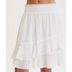 majestic skirt Odd Molly