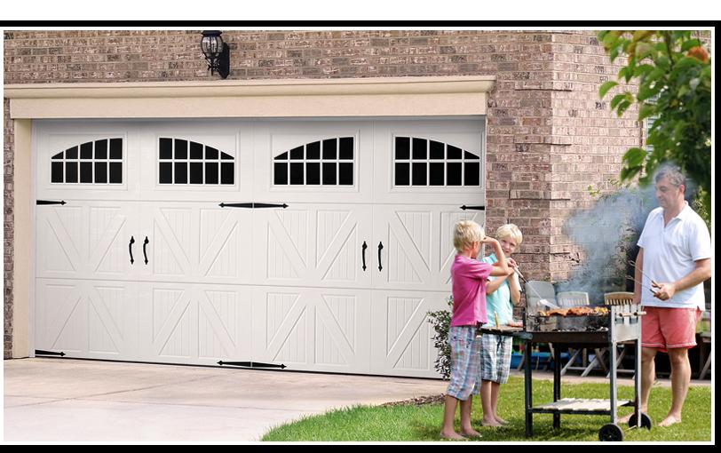 Garage Door Services Ny Garage Door Installation Garage Doors Garage Installation