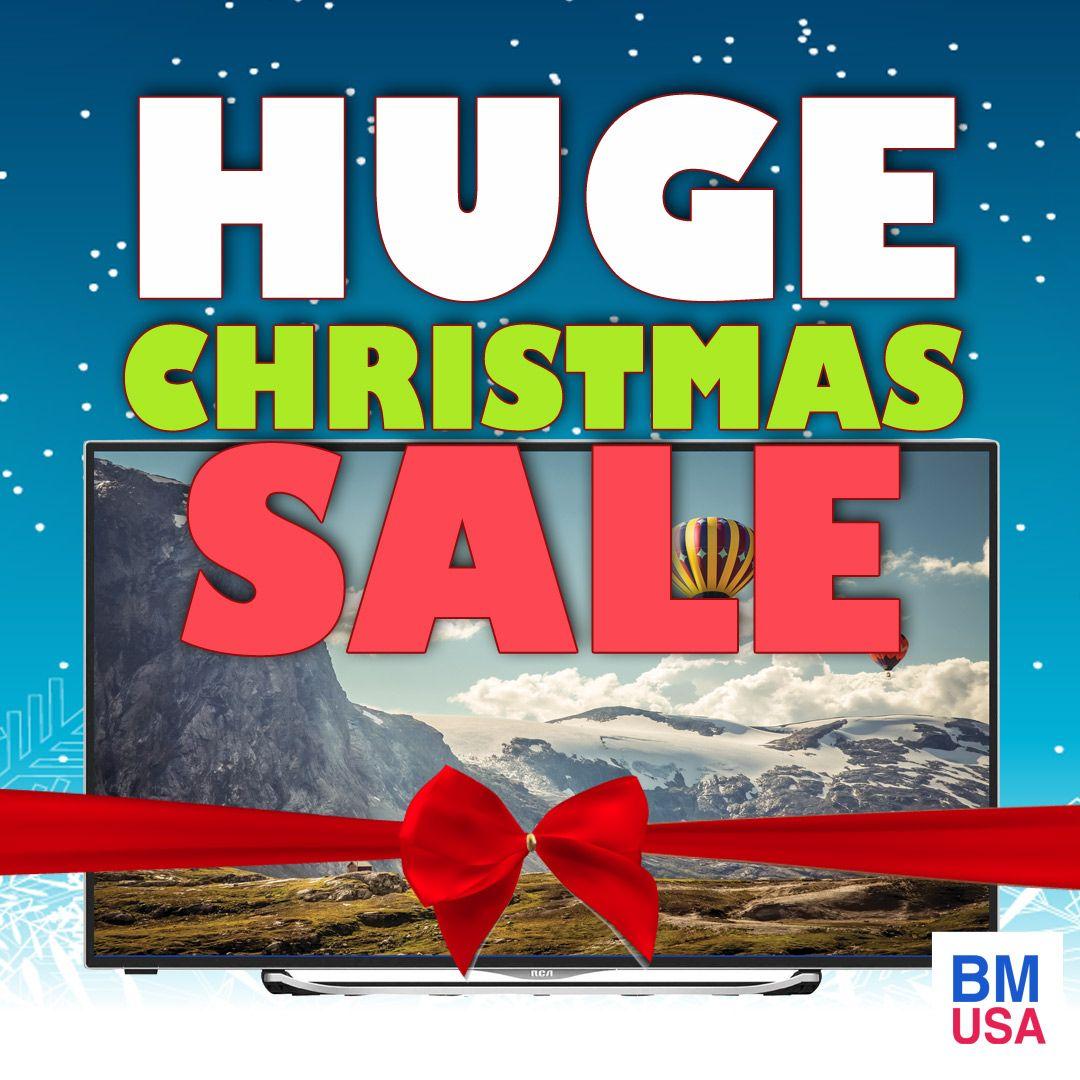 Best Brandsmart Usa Huge Christmas Sale Sale Ends 12 07 2016 11 400 x 300