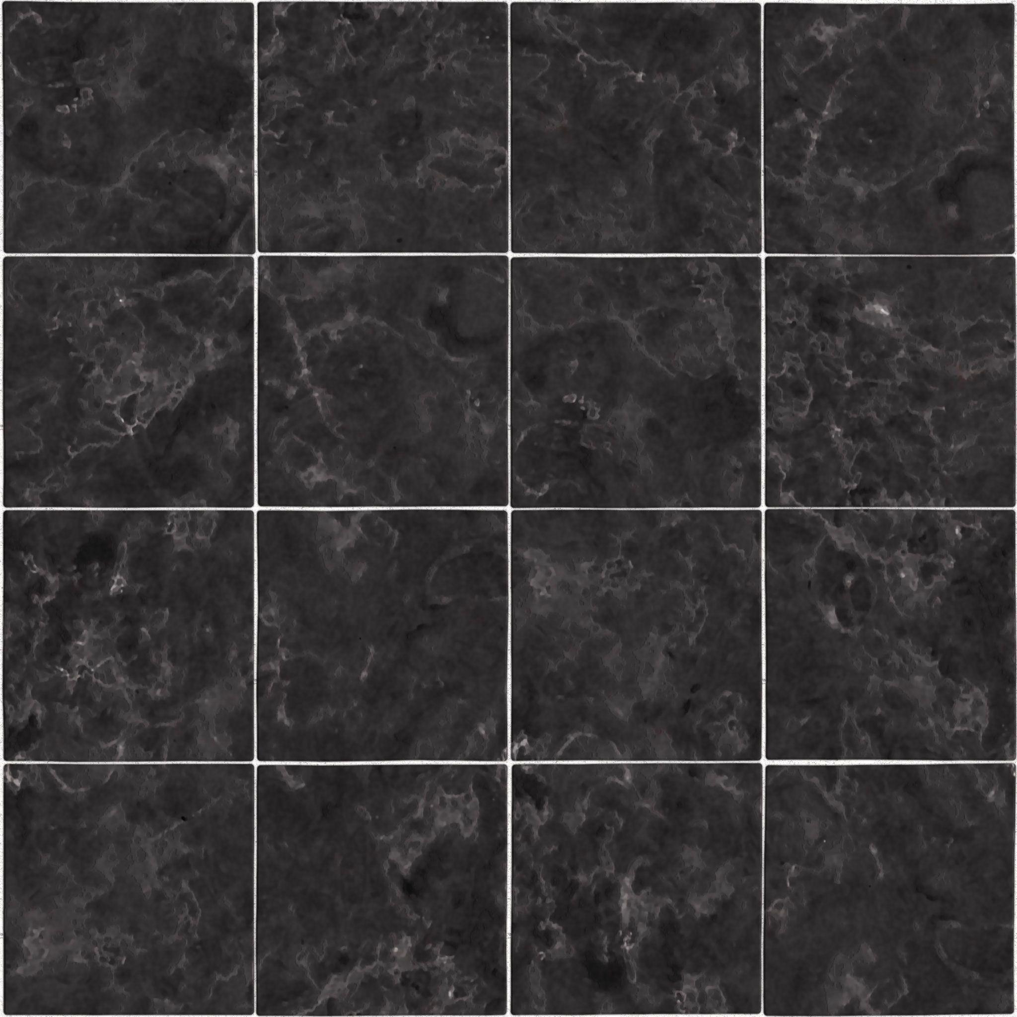 Black Marble Floor Texture New Home Ideas Trends Floor Idea Marble Tile Floor Bathroom Floor Tiles Tile Floor
