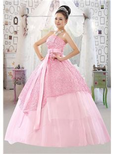 3654f79c8 princess ball gowns for kids | princess ball gowns for kids | Prom ...