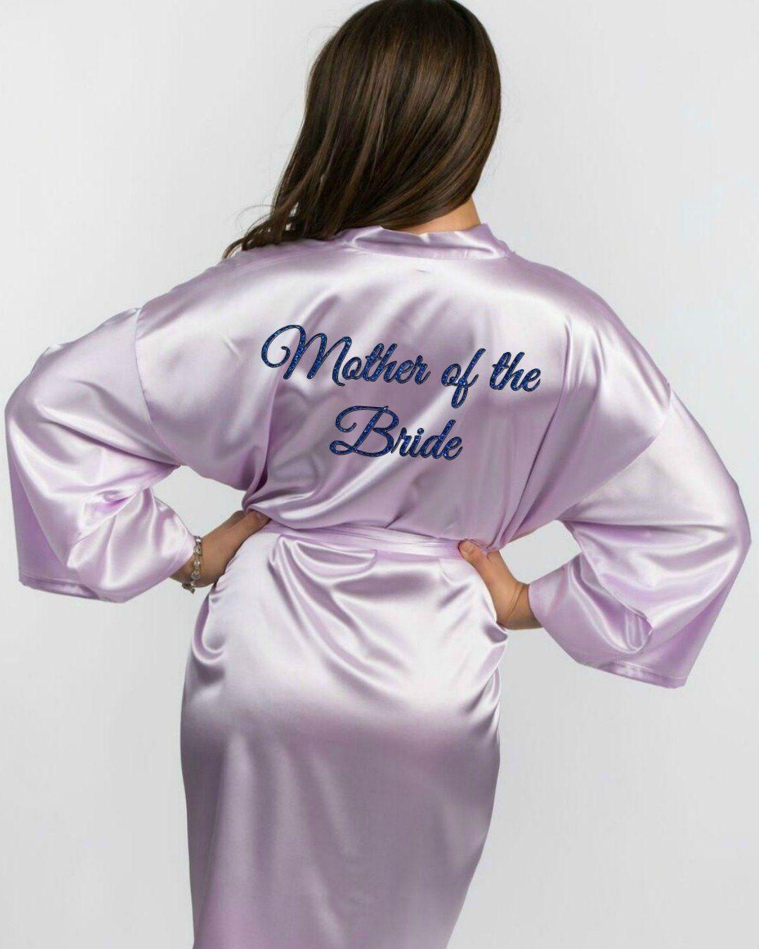 6989e164 How to make a satin robe