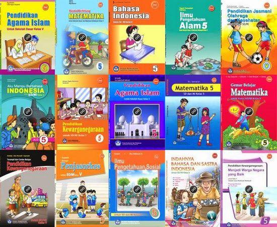Kunci Jawaban Buku Paket Pkn Kelas 10 Kurikulum 2013