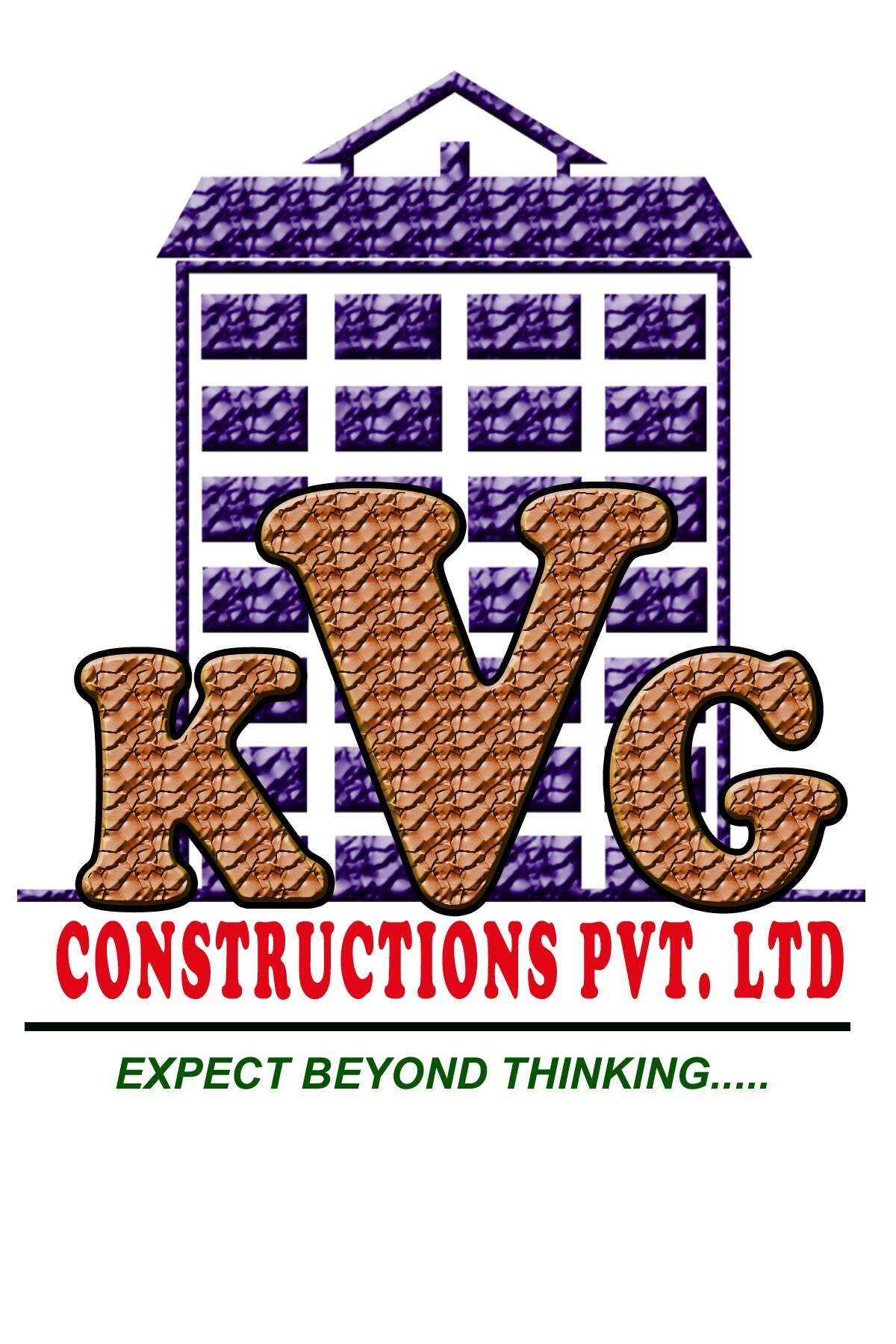 kvg constructions private limited Zonalinfo