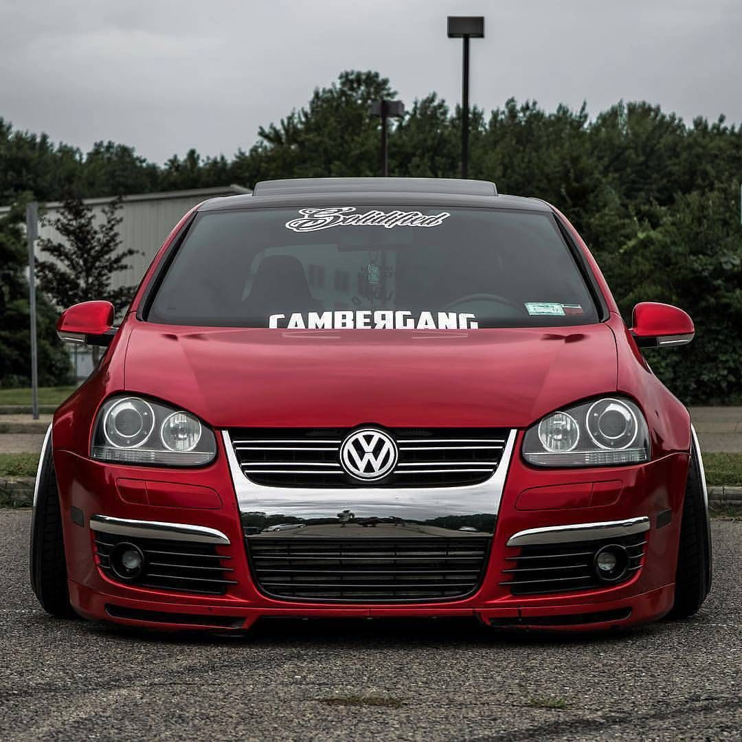 Like A Red Nose Mk5 Golf5 Gti Red Clean Chrom Wide Front Original Owner Iceyjay Mk5 Volkswagenoriginals Volkswagen Golf Vw Golf Tdi Vw Tdi Volkswagen sports car tuning front view
