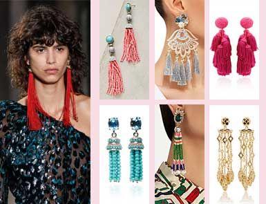 www.boomerinas.com wp-content uploads 2017 02 long-tassel-earrings ...