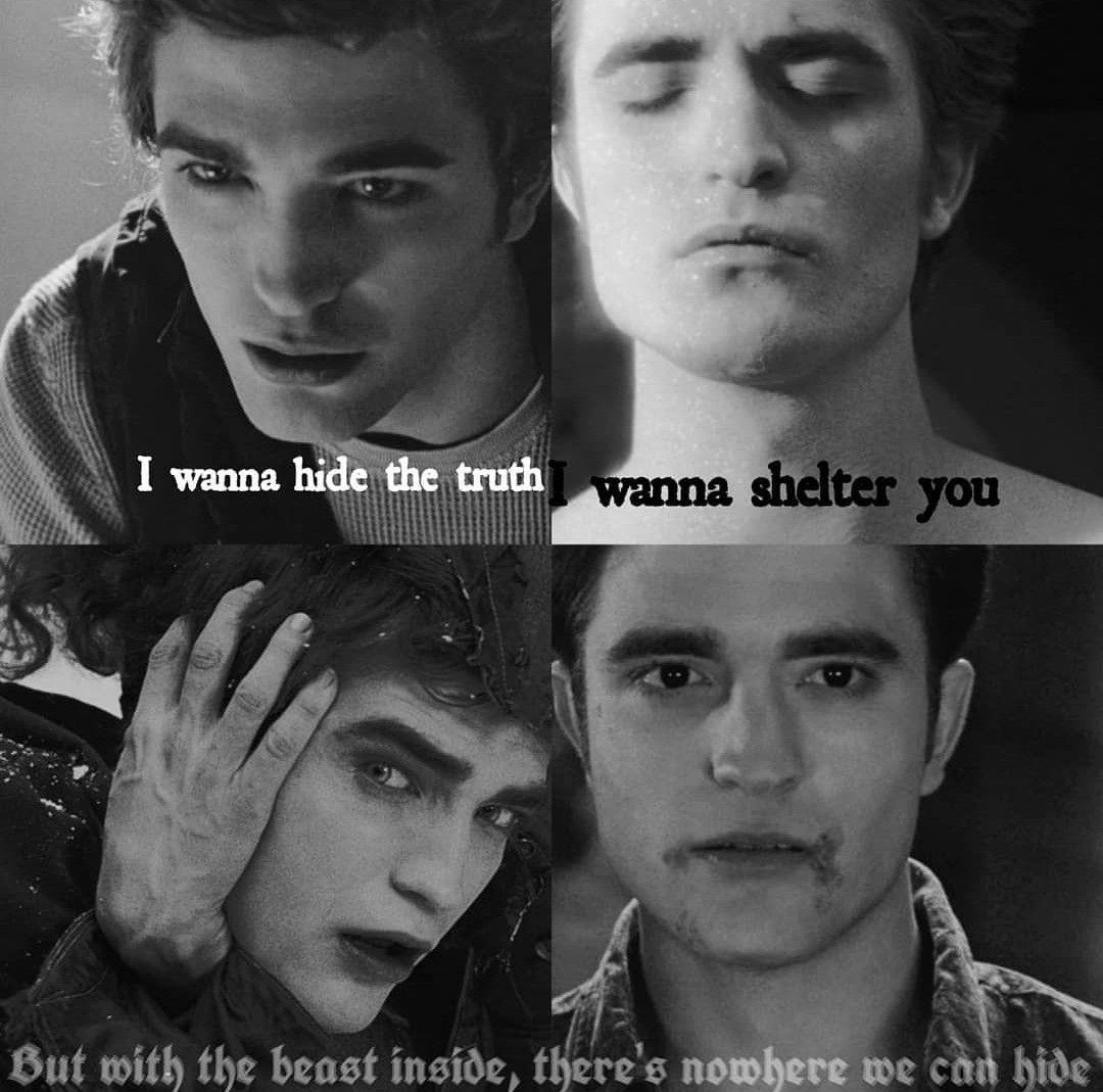 Pin by Brianna Morales on twilight | Twilight saga quotes ...