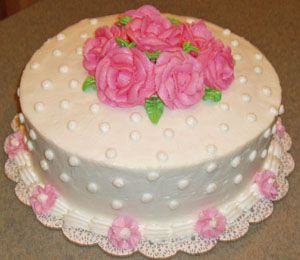 cake decorating ideas   Specialty cakes   Pinterest   Cake  Cake     cake decorating ideas