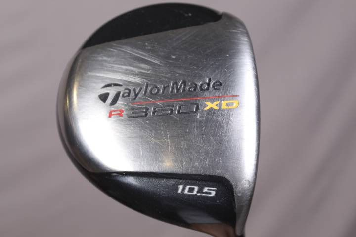 taylormade mission statement