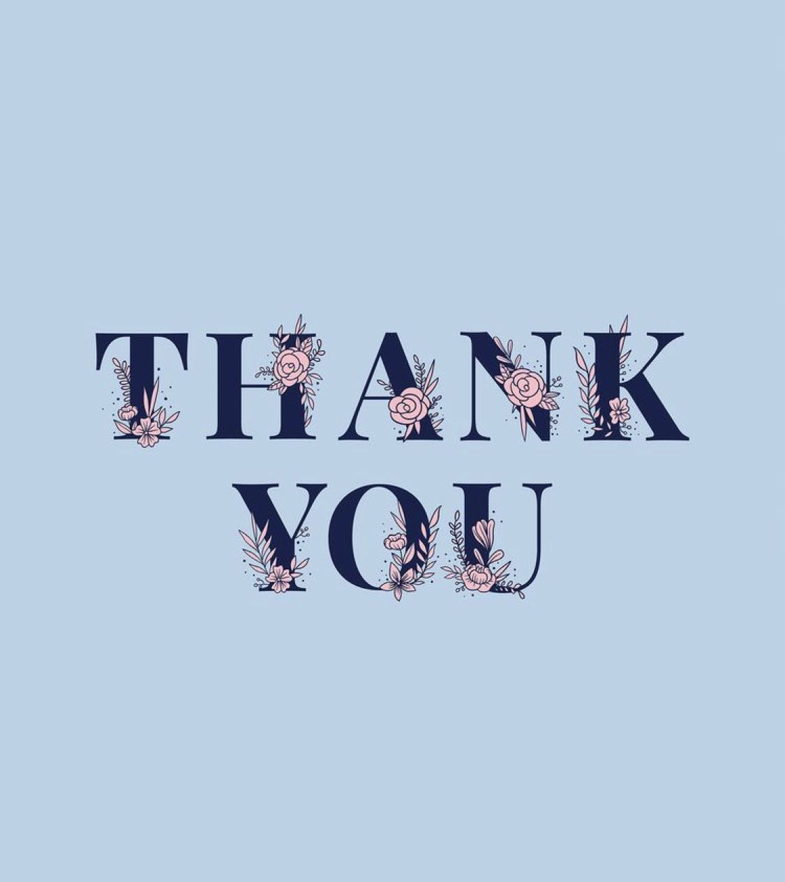 Thank You Funny Quotes Thank You Goodbye Poster