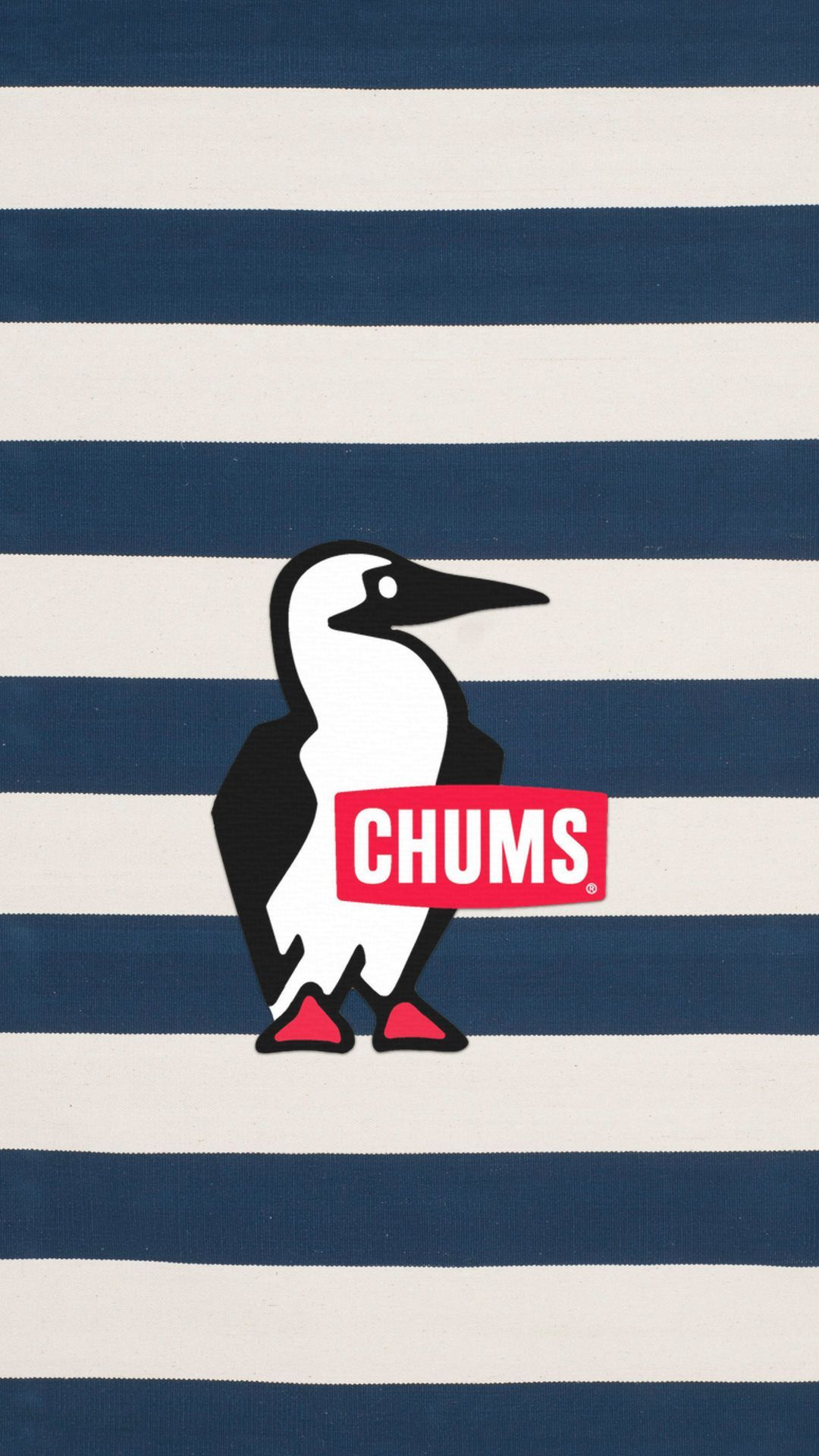 50 Chums Hq Smartphone Wallpaper Collection ロゴ 壁紙
