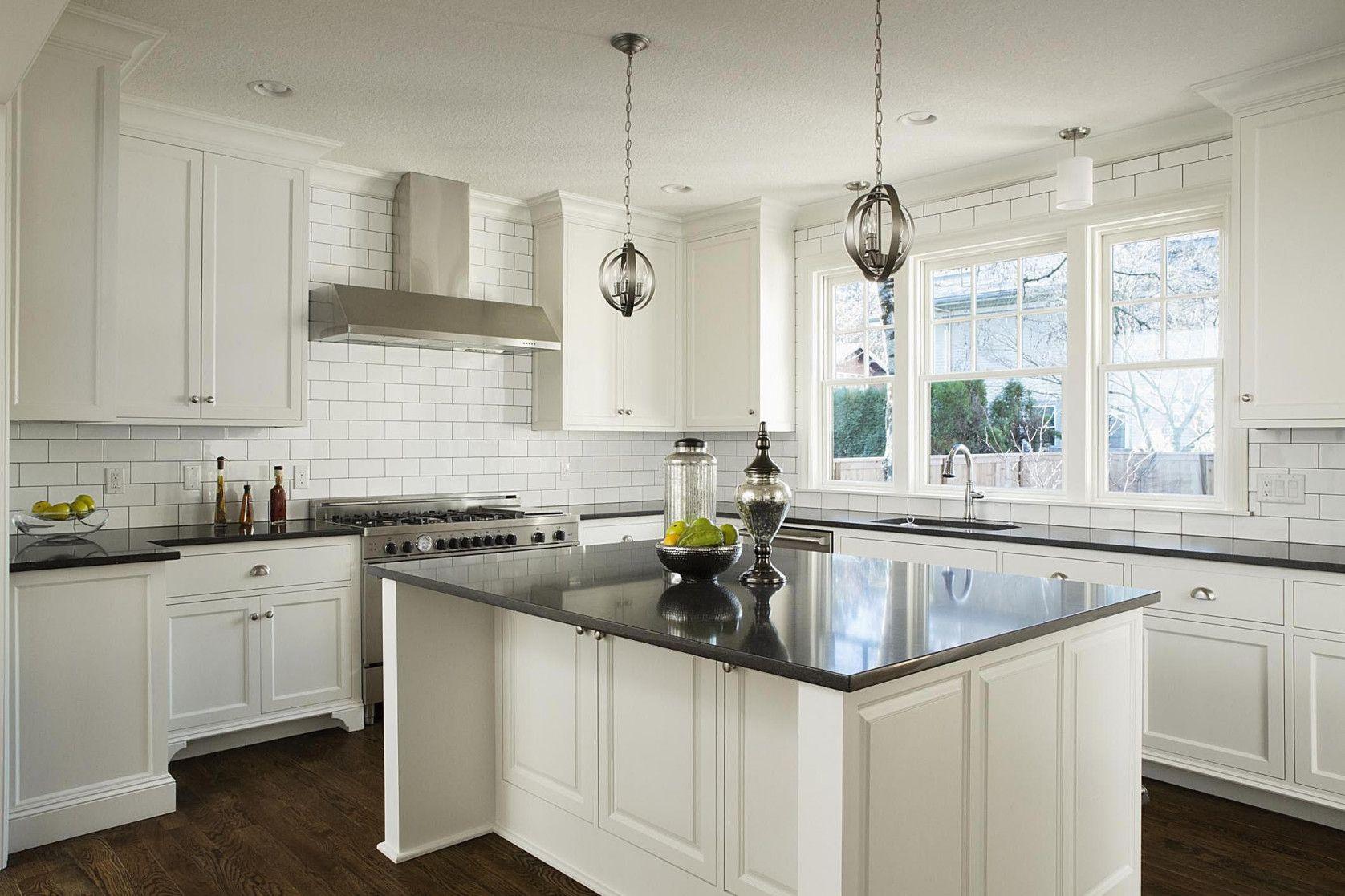 77+ Ready to Build Kitchen Cabinets - Best Kitchen Cabinet Ideas ...