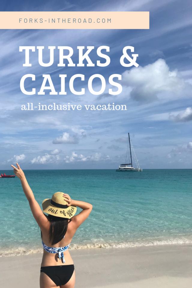Turks, Caicos, Turks, Caicos