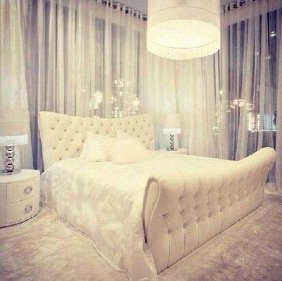 haleighboobunny rooms pinterest schlafzimmer haus und zuhause. Black Bedroom Furniture Sets. Home Design Ideas