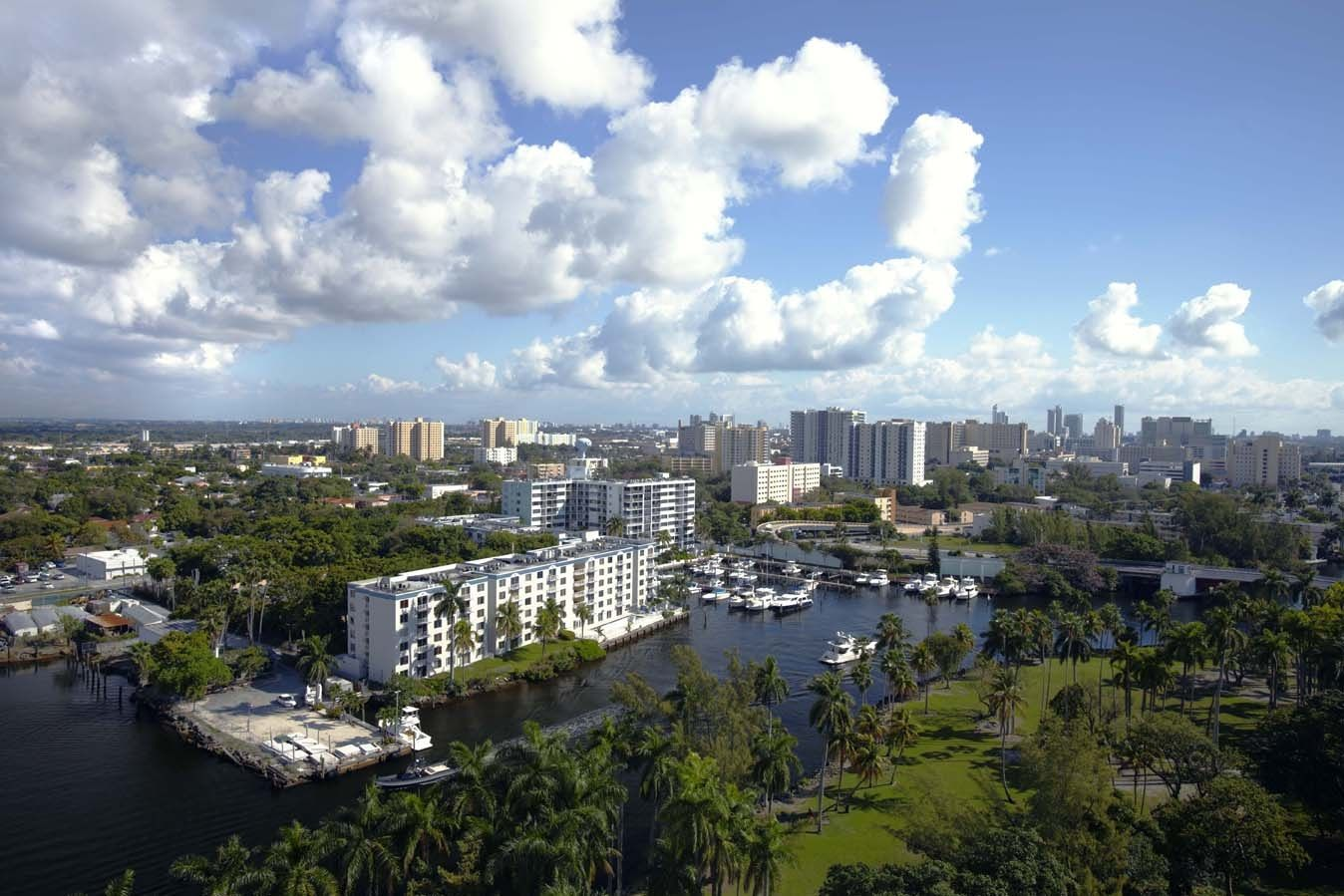 Wouldn't you love to wake up to this? Beautiful Condos for