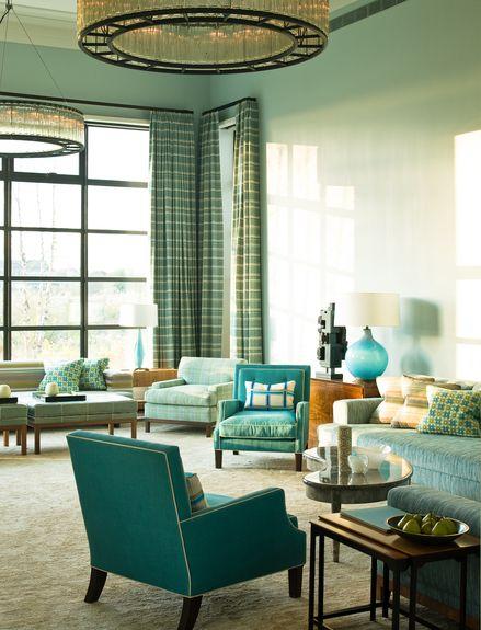 Steven-gambrel-portfolio-interiors-modern-contemporary-beachcoastal-great-room