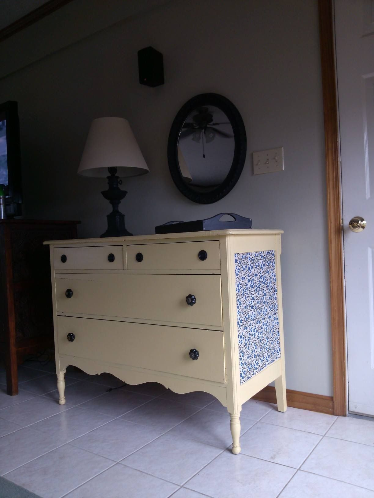 General Finishes Milk Paint General Finishes products are available