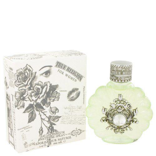 Pin By Katherine Ski On Wishes Pinterest True Religion Perfume