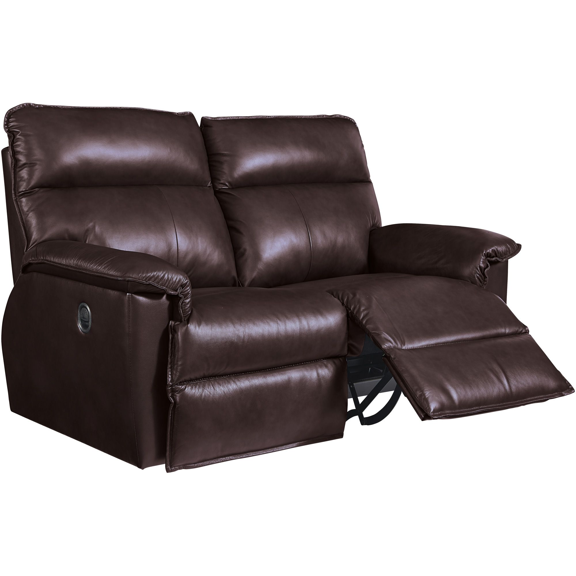 Admirable Jay Chocolate Reclining Loveseat Products In 2019 Power Caraccident5 Cool Chair Designs And Ideas Caraccident5Info